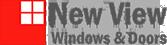 New_View_Windows_logo_sm