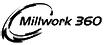 millwork360