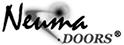 neuma_doors