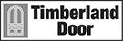 timberland_door