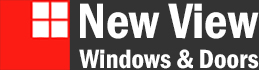New View Windows and Doors Logo